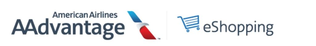 American Airlines AAdvantage eShopping Portal